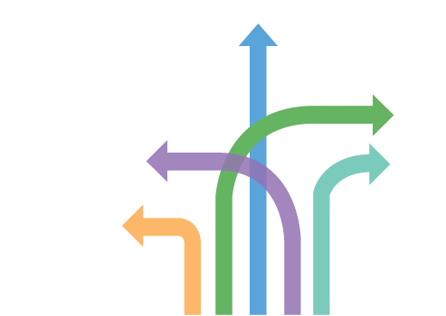 College Counseling and Career Development